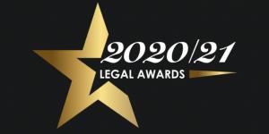 Legal-awards-2021